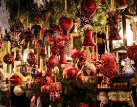 A Milano tanti mercatini natalizi tra gusto, artigianato, sostenibilità e solidarietà