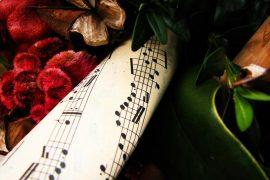 Il Natale all'insegna della musica con un pieno di Cd e Box-Set speciali