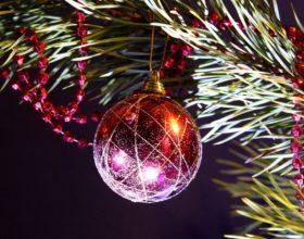 A Milano il Natale rivive tra le mura del Museo della Scienza e della Tecnologia