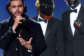 The Weeknd, il ragazzo d'oro della musica internazionale