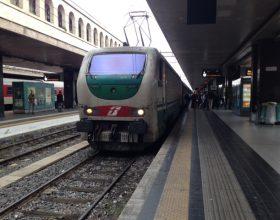 Attivo l'orario invernale dei treni: come cambia il traffico ferroviario