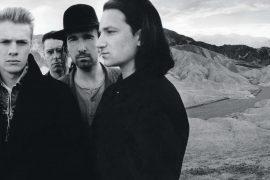 Una gita a Roma per vedere gli U2? Ecco quanto costano i biglietti