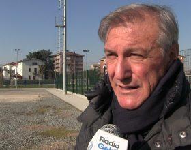 """Gilberto Preda: """"ecco le prossime novità al Centogrigio Sport Village"""""""