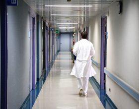 Sanità: entro l'autunno piano per ridurre attesa per esami e visite