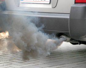 Acqui aderisce a Move-In, il contachilometri per il controllo delle auto inquinanti