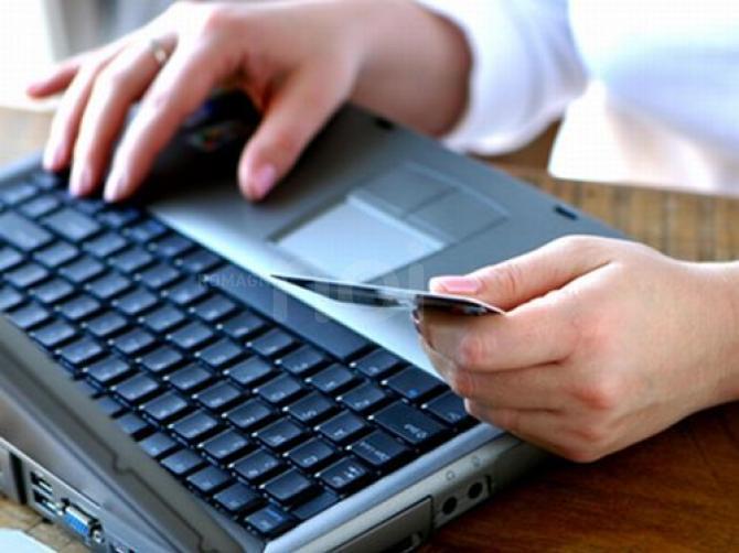 0d7a51d573de I 10 consigli della Polizia contro le truffe online