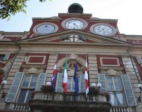 Palazzo Rosso