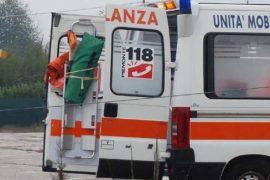 La ricostruzione del drammatico incidente sul lavoro a Spineto Scrivia