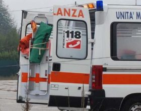 Incidente mortale a Valenza: residenti chiedono sicurezza tratto