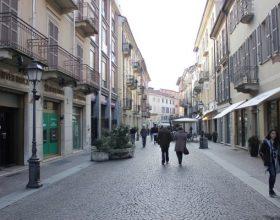 È ufficiale il Piemonte da lunedì 14 giugno sarà in zona bianca