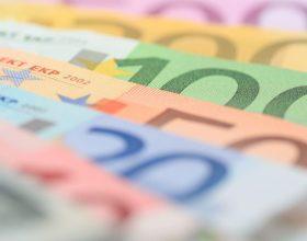 Pietra Marazzi è il comune più ricco secondo le dichiarazioni dei redditi del 2020