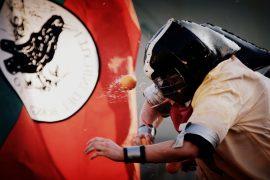 Nel weekend torna il celebre Carnevale di Ivrea