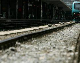 Linea Genova-Acqui Terme: traffico ferroviario torna regolare tra Campo Ligure e Acqui Terme
