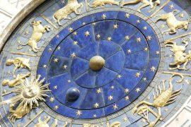 L'oroscopo del mese di marzo