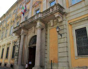 Valenza Palazzo Pellizzari