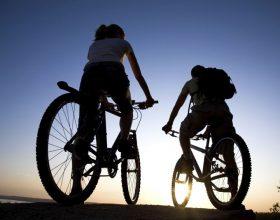 Il Vento porta le bici a Valenza