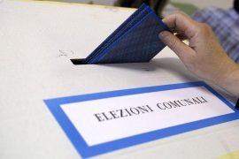 Elezioni Comunali 2021: tutti i risultati in provincia di Alessandria