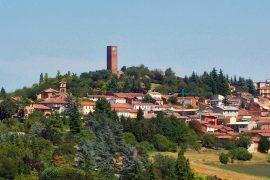 San Salvatore vicino ai cittadini: bonus alle neomamme, un mese gratis al nido e non solo
