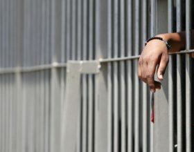 Aggressione in carcere: la Uilpa chiede attenzione