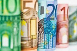 Un 5 da 7mila euro al Superenalotto in provincia