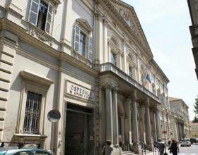 Il 14 dicembre la Giornata Scientifica dell'Azienda Ospedaliera di Alessandria