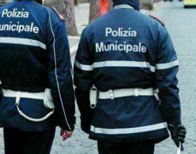 Ad Alessandria il 2° Convegno Interregionale di Polizia Locale