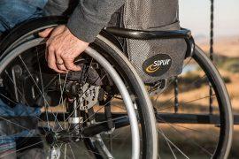 A Casal Cermelli sabato si discute delle problematiche dei disabili