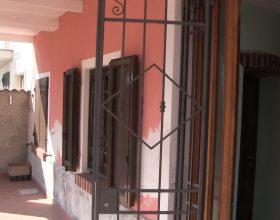 Brutale rapina in villa a San Salvatore Monferrato