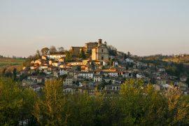 Belvedere Unesco: anche Ottiglio nella rete dei punti panoramici