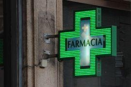 L'elenco delle farmacie della provincia di Alessandria che faranno i vaccini anticovid