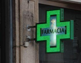 Dalla prossima settimana farmacisti piemontesi pronti a vaccinare