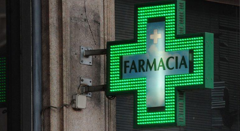 Accordo Regione-farmacisti: tamponi covid a prezzo calmierato