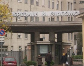Donazione multiorgano all'Ospedale di Novi Ligure