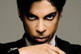 Un anno senza Prince. Su Radio Gold l'omaggio al genio di Minneapolis