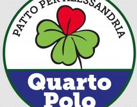 quarto_polo