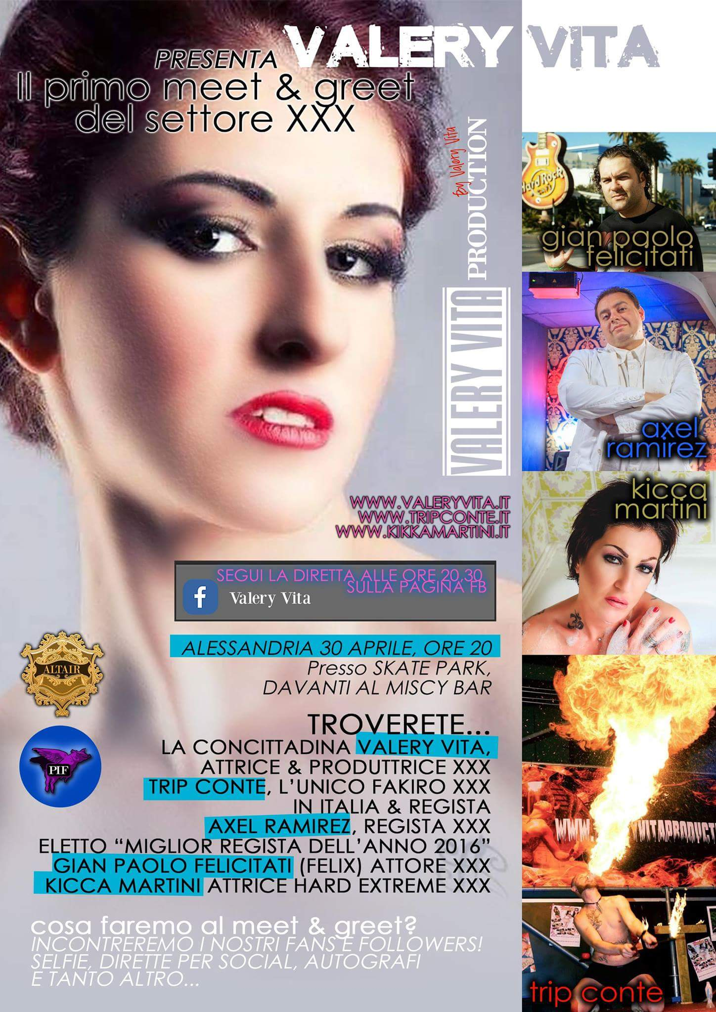 live jasmine webcam film porno italiano completo