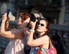 Estate positiva in Piemonte e anche in provincia sempre più stranieri