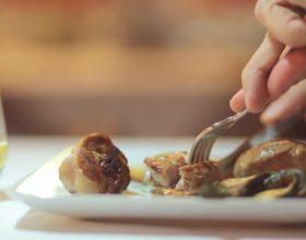 La Piola: il ristorante dove trovare tradizione e passione nel piatto