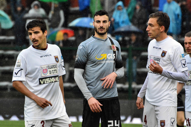 Calcio, Tim Cup: Cosenza sconfitto