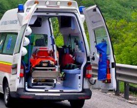 Tragedia sulla Torino-Aosta: muore allievo della Scuola di Polizia di Alessandria