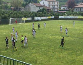 Coppa Italia: i risultati finali dalla D alla 1^ Categoria