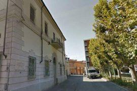 Minaccia un testimone: in carcere l'aggressore del prete di Rivalta