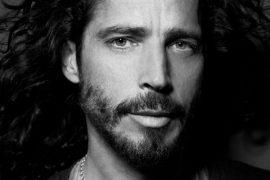 Muore Chris Cornell, 52 anni, leader dei Soundgarden