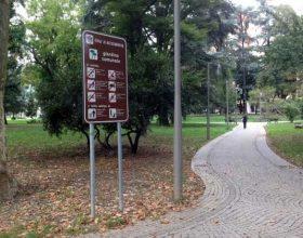 Dai giardini a zona stazione  consiglieri sollecitano Giunta su priorità.  ALESSANDRIA ... a5845bfc8c2f