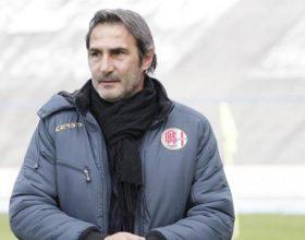 """Alessandria Calcio perde a Monza ma a testa alta. Gregucci: """"Siamo sulla strada giusta"""""""