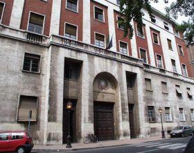 Borsalino: rimandata di qualche giorno la decisione del Tribunale