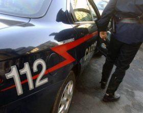 Aveva violentato donna a Genova. Rintracciato dai Carabinieri di Novi