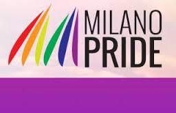 A Milano una parata pride per diritti senza confini