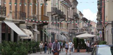 Bollettino covid Piemonte: oggi 245 nuovi casi e 4 decessi