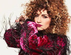 Marcella Bella su Radio Gold